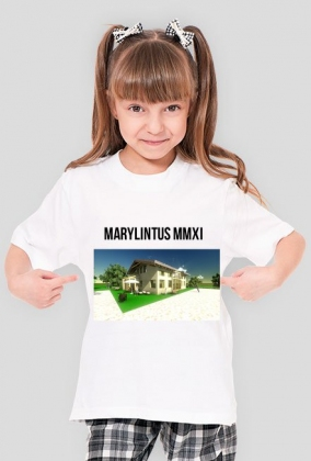MARYLINTUS MMXI
