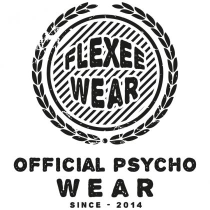 PsychoWear4