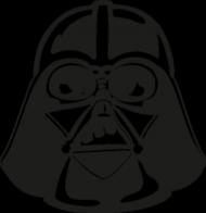 Darth Vader - bluza