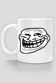 Kubek Troll-Face G-3