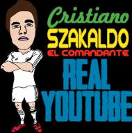 Szakaldo