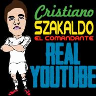 """Top """"Szakaldo"""""""