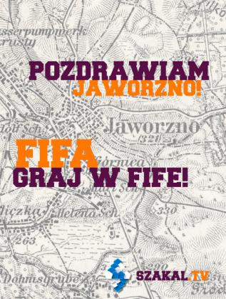"KOSZULKA DZIECIĘCA ""Jaworzno v.1"""