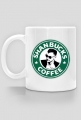 SHANBUCKS COFFEE