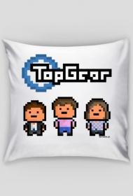 Poduszka Trio