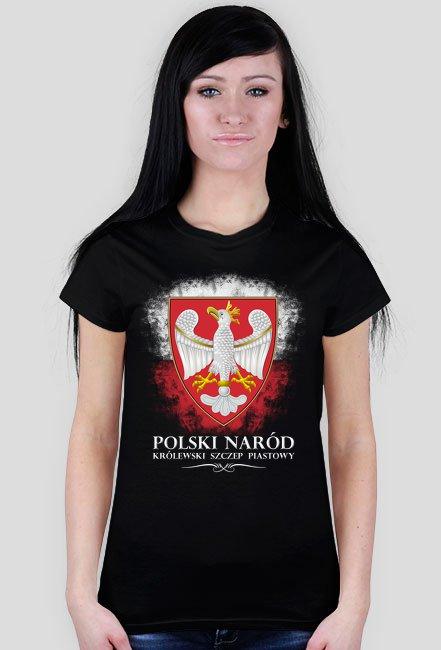Polski Naród