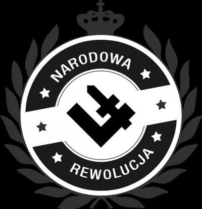 Narodowa rewolucja