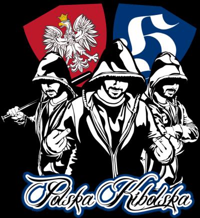 Polska Kibolska