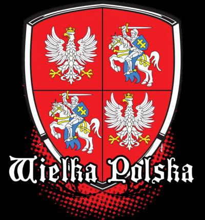Kubek Wielka Polska