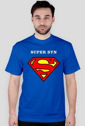 Super syn