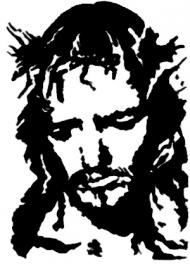 Koszulka Jezus Chrystus