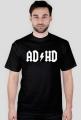 Śmieszne_ADHD_b