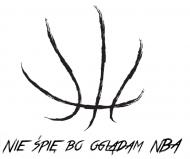 NSBO.NBA