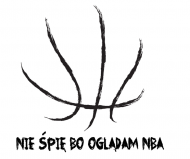 NSBO1.NBA