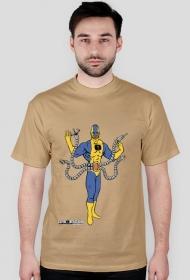 Superbohater 3