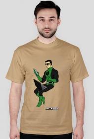 Superbohater 11