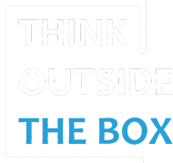 Think outside the BOX WB