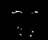 Cichałke (ziomki)