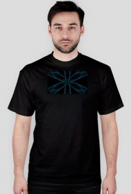 Koszulka Fashion symbolic