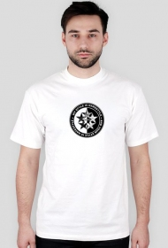 Koszulka hardstyle qlimax