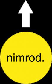 NIMROD - DAMSKA BOKSERKA