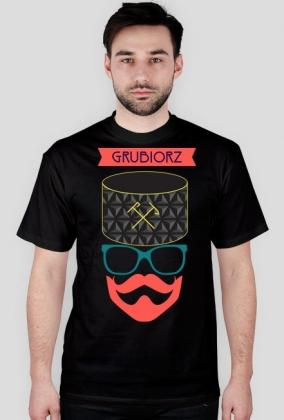 Grubiorz