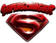 SuperSzwagier