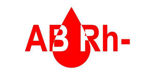 Znalezione obrazy dla zapytania ab rh -