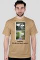 Koszulka ekologiczna