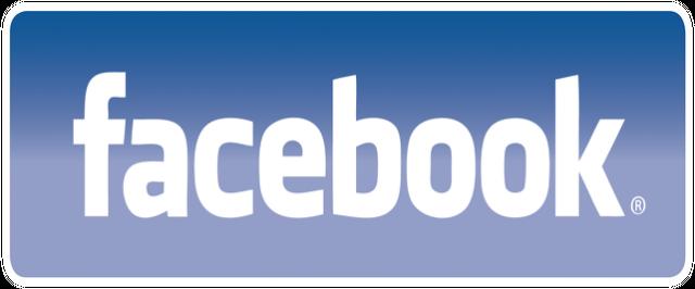 """Poszewka na  """"Jasiek"""" z Facebooka"""