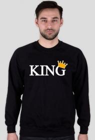 DlaPar - King