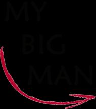 DlaPar - My big man