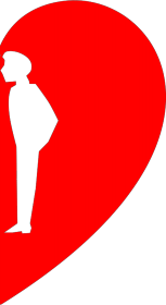 DlaPar - Męska połowa serca