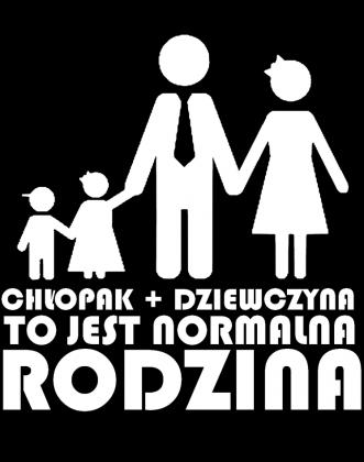 Zdrowa Rodzina bl.