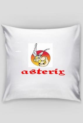 asterix - poduszka