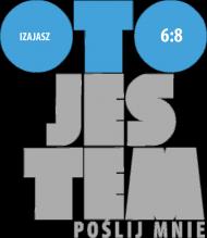 OTO JESTEM F 02