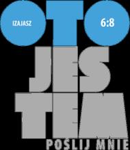 OTO JESTEM F 06