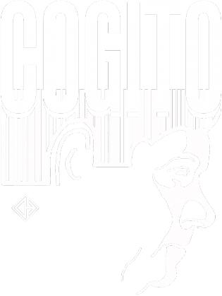 Cogito | Zbigniew Herbert
