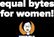 equal bytes