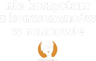 konwenanse