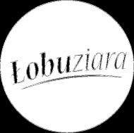 Koszulka - Łobuziara