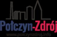 Połczyński pluszak