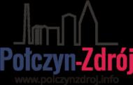 polczynzdroj.info czerwono-biała