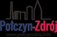 Kołczan prawilności polczynzdroj.info