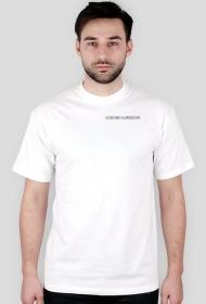 Koszulka United Legions - wzór 1