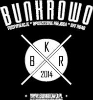 BKR III