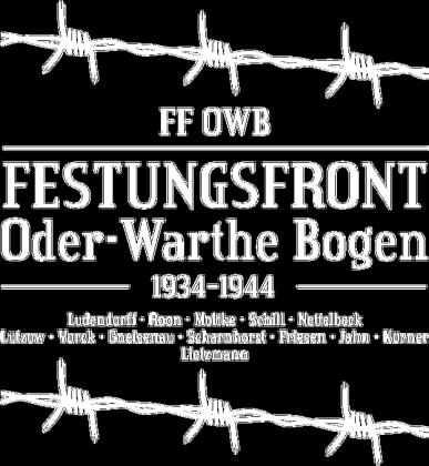 FF OWB damska