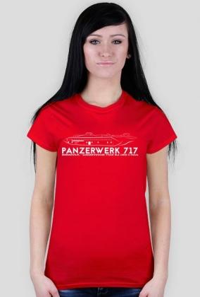 717 damska