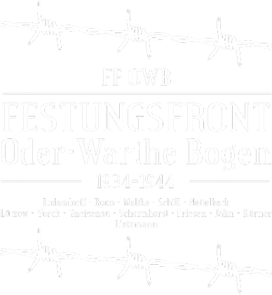 FF OWB