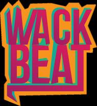 Wack Beat 1/4